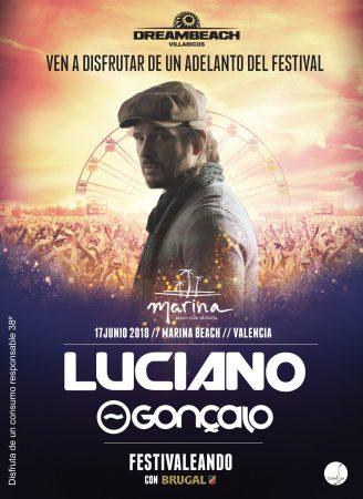 luciano_17junio-328x450 Luciano y Nervo se van de gira por España de la mano de Dreambeach