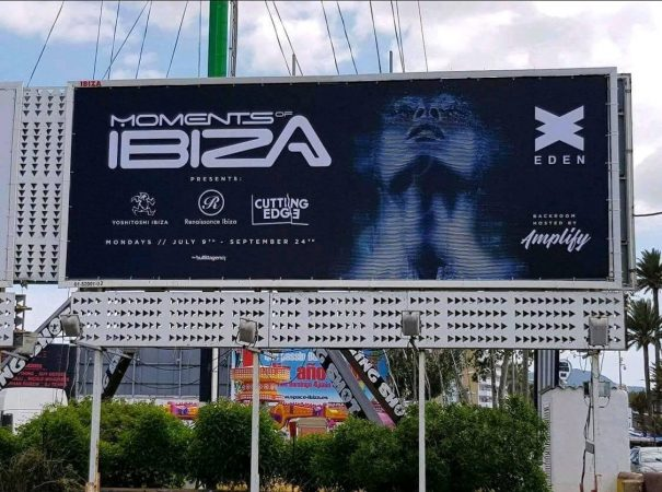 Moments-of-Ibiza-605x450 Moments of Ibiza anuncia su cartel de temporada completo