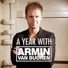a-year-with-armin-van-buuren Películas y documentales sobre música electrónica [Parte 2]