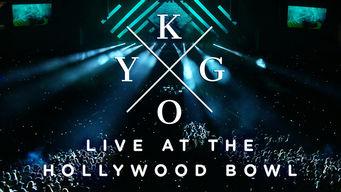 kygo-netflix Películas y documentales sobre música electrónica [Parte 2]