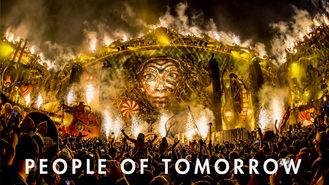 people-of-tomorrow Películas y documentales sobre música electrónica [Parte 2]