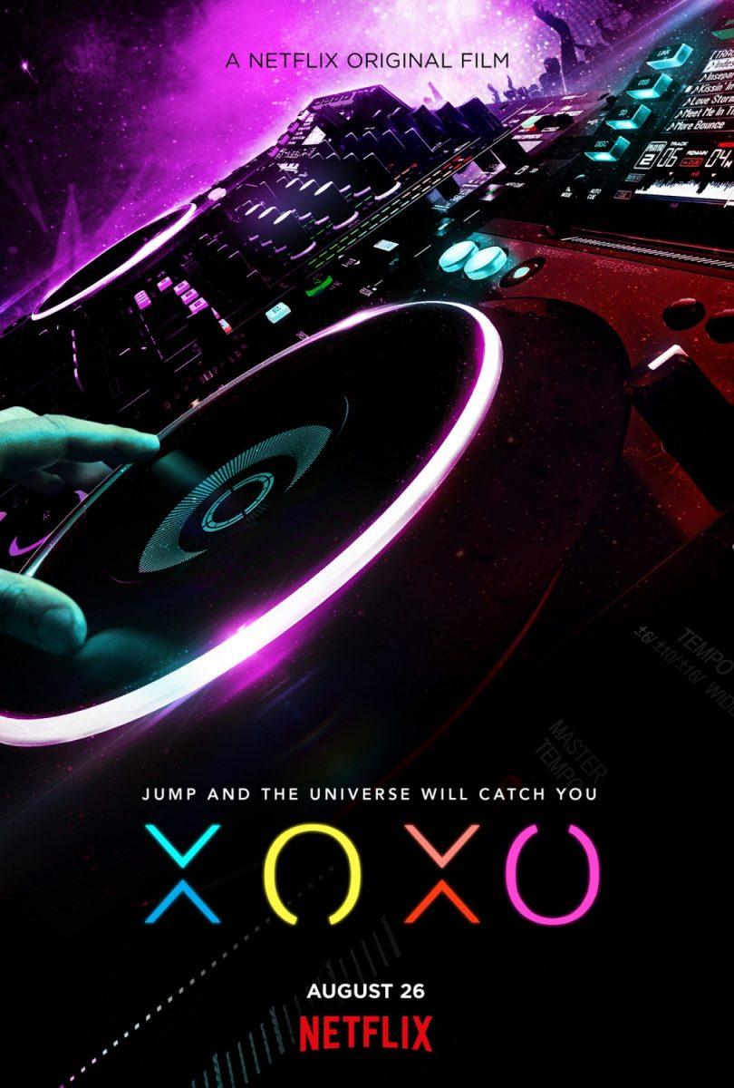 xoxo_netflix Películas y documentales sobre música electrónica [Parte 2]