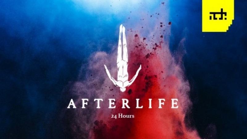 Photo of Afterlife prepara una fiesta de 24 horas para el ADE 2018