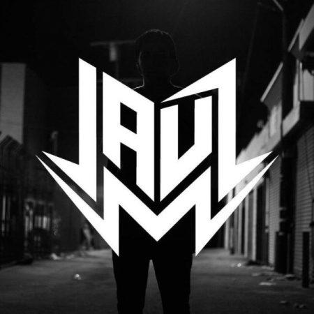 Jauz-450x450 ¡El primer álbum de Jauz se acerca!