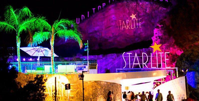 Starlite-Festival-EDMred-800x407 Starlite, el festival boutique más importante de Europa