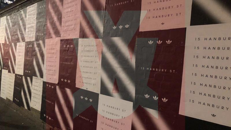 Swedish-House-Mafia-EDMred-800x450 Aparecen nuevos carteles de Swedish House Mafia en la ciudad de Londres