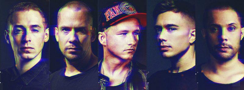 Photo of Este año en el Top 100 DJ Mag #VOTEHARDSTYLE