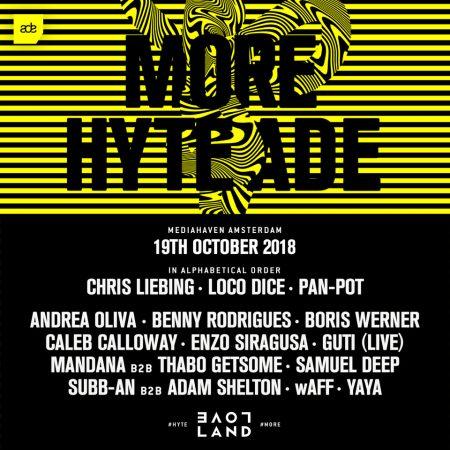 2018_hyte_ade_full_lineup_instagram_square_1280x1280_final-450x450 Hyte anuncia el cartel completo para su evento en ADE