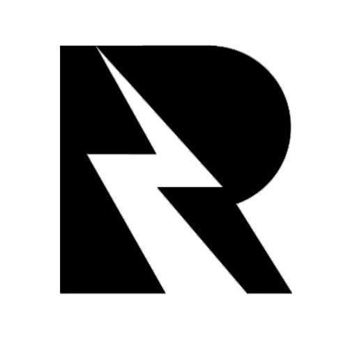 40023151_237832686925545_6064112944252190720_n Rhythm Techno Club abre sus puertas en Murcia
