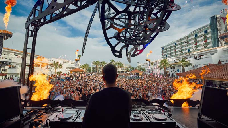 ANTS-USHUAIA-1 5 razones por las que deberías ir a ANTS Ibiza