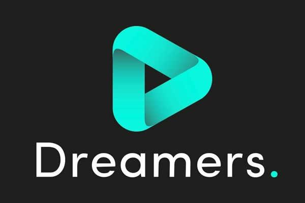 Dreamers-Mabella-EDMred Martin Garrix visitará Marbella de la mano de Dreamers