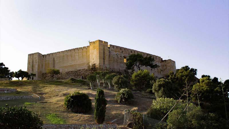 Photo of Into the Valley, en Fuengirola, anuncia su cartel al completo