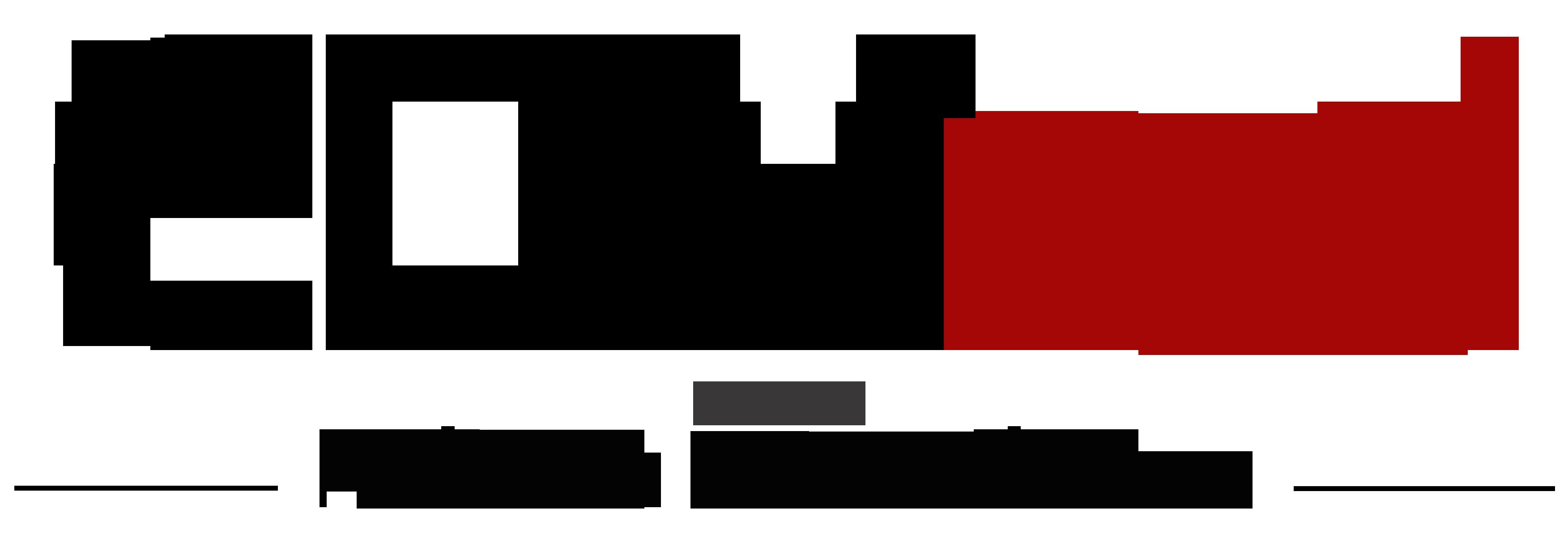 Logo-portada-EDMred-v2 Publicidad