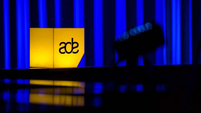 Photo of VBX anuncia cuatro grandes espectáculos para ADE 2018