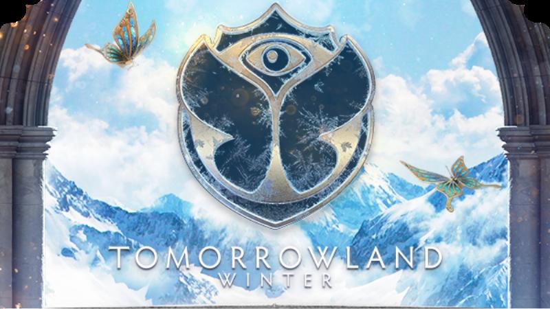 Photo of Tomorrowland Winter: evacuan a más de 200 personas
