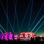 41934645_10155645225151937_4142345598776901632_n-150x150 Paul Oakenfold se convierte en el primer DJ en pinchar en Stonehenge junto a Carl Cox