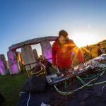 6V8A2653-150x150 Paul Oakenfold se convierte en el primer DJ en pinchar en Stonehenge junto a Carl Cox