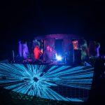 6V8A3569-150x150 Paul Oakenfold se convierte en el primer DJ en pinchar en Stonehenge junto a Carl Cox