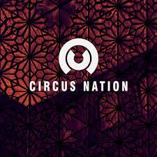 Circus-Nation-EDMmred La 13ª edición de Circus Nation en Granada viene pisando fuerte