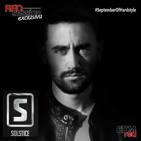 WhatsApp-Image-2018-08-30-at-13.01.49-450x450 #SeptemberOfHardstyle: Solstice