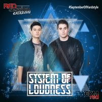 WhatsApp-Image-2018-08-30-at-13.01.55-e1536788991680 #SeptemberOfHardstyle : System Of Loudness
