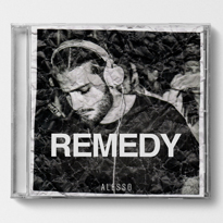 alesso-remedy-EDMred Alesso - Remedy