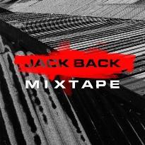 jack-back-mixtap-en-EDMred Jack Back, el álter ego underground de David Guetta