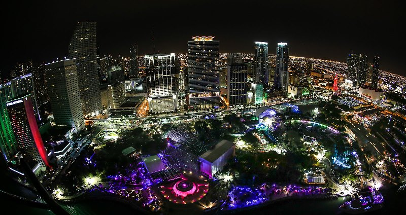 ultra-miami-bayfront-park-en-EDMred Ultra Miami corre más peligro que nunca