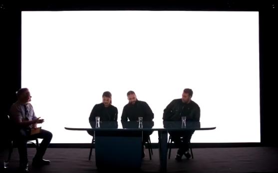 2018-10-22_12h15_40 Rueda de prensa de Swedish House Mafia