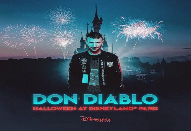 Don-Diablo-EDMred-655x450 Don Diablo actuará en Disneyland este Halloween