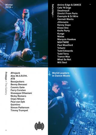 Web-320x450 Ministry of Sound anuncia su última fase de artistas de este 2018