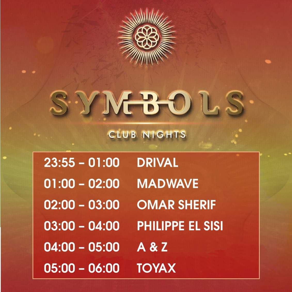 fb_img_1539880913864111032968268547529 Symbols anuncia su horario para este sábado
