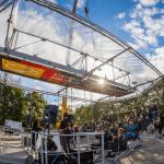 lifting-you-higher-1-150x150 Armin van Buuren presenta el nuevo himno de ASOT 900 a 60 metros de altura