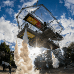 lifting-you-higher-2-150x150 Armin van Buuren presenta el nuevo himno de ASOT 900 a 60 metros de altura