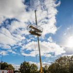 lifting-you-higher-3-150x150 Armin van Buuren presenta el nuevo himno de ASOT 900 a 60 metros de altura