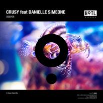 Crusy-feat-danielle-simeone-deeper-en-EDMred Crusy feat. Danielle Simeone - Deeper