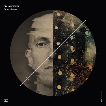 Julian-Jeweil-Transmission-EDMred Julian Jeweil presenta su álbum debut