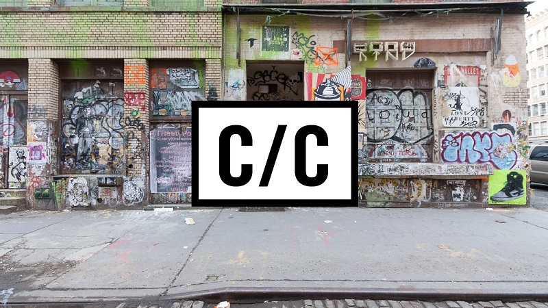 Photo of Radio C/C se muda al Liceu