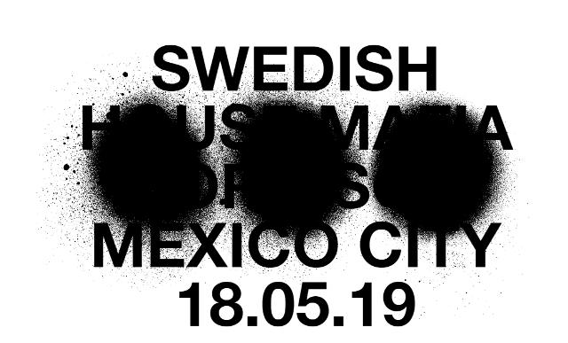 SHM-Mexico-City-EDMred SHM en Creamfields 2019