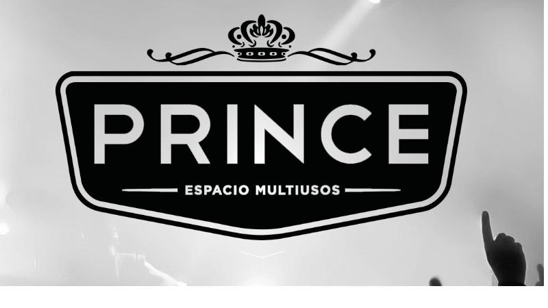 SalaPrince-Granada-EDMred Zombies in Miami, son los nuevos invitados de Mordisco Club en Granada