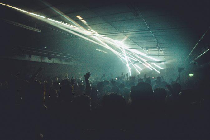 TOBACCODOCKHALLOWEENLJ-110-674x450 CRÓNICA | Drumcode Halloween, Londres se viste de gala