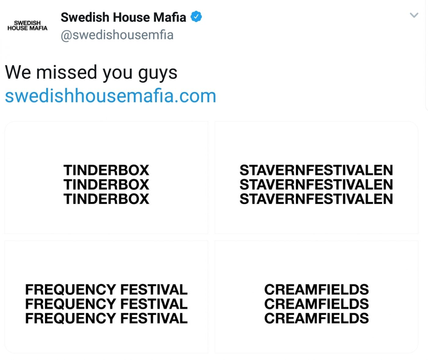 WhatsApp-Image-2018-11-28-at-10.06.10 8 fechas confirmadas para la gira SHM 2019