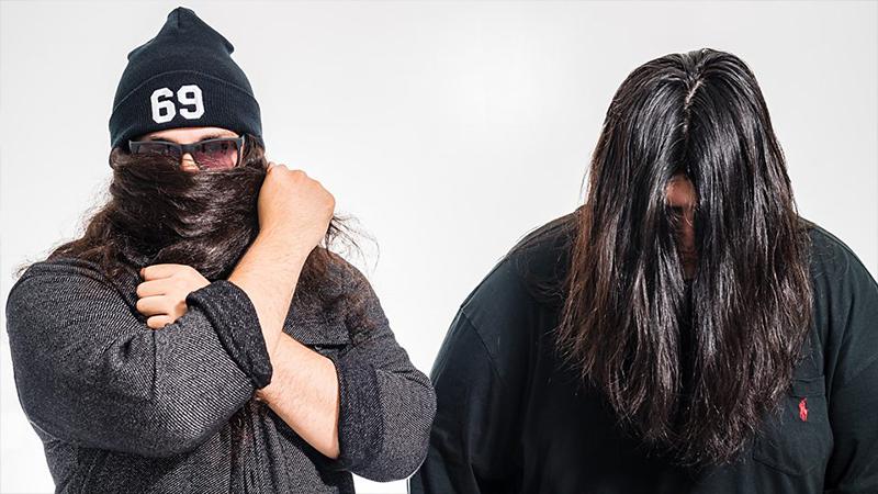 Photo of YOOKiE vuelve a ser expulsado de otra discoteca