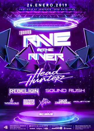 47579532_2161807530531102_6308335247243083776_o-321x450 Calidad nacional e internacional en Rave In The River 2019