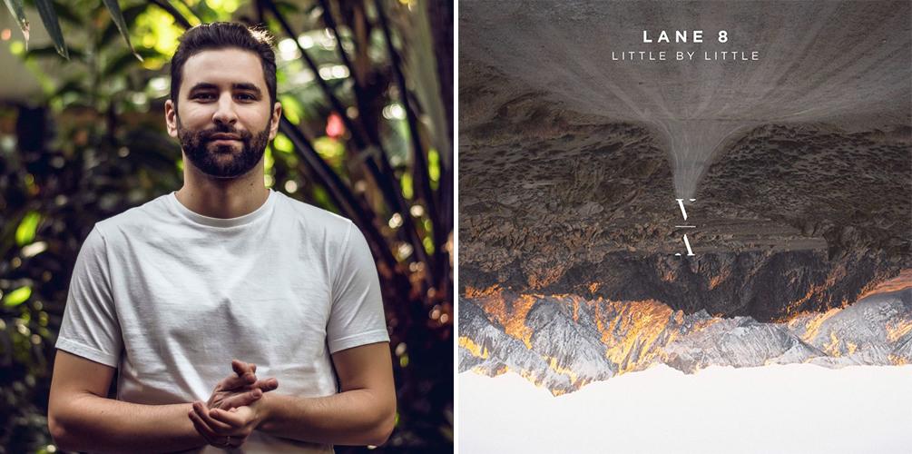 Album-Lane-8 18 álbumes de 2018 que debes escuchar