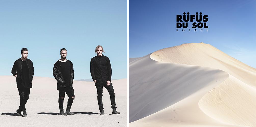 Album-RUFUS-DU-SOL 18 álbumes de 2018 que debes escuchar