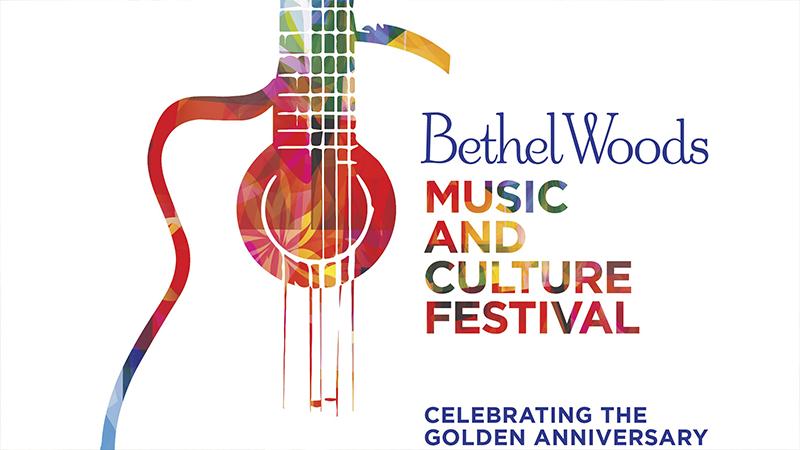 Photo of Woodstock revivirá su festival 50 años después