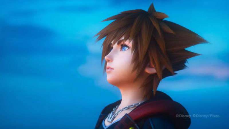 Photo of Kingdom Hearts 3 llevará el sello de Skrillex