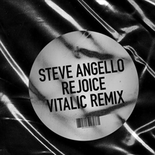 steve-angello-Rejoice-Vitalic-remix Steve Angello - Rejoice (VITALIC Remix)