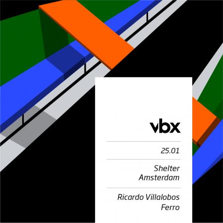48385100_2398400663534442_6433317257958391808_o-450x450 VBX Amsterdam confirma a Ricardo Villalobos en su primer evento